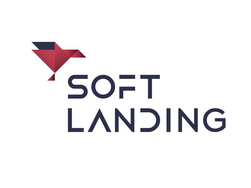 Soft-Landing