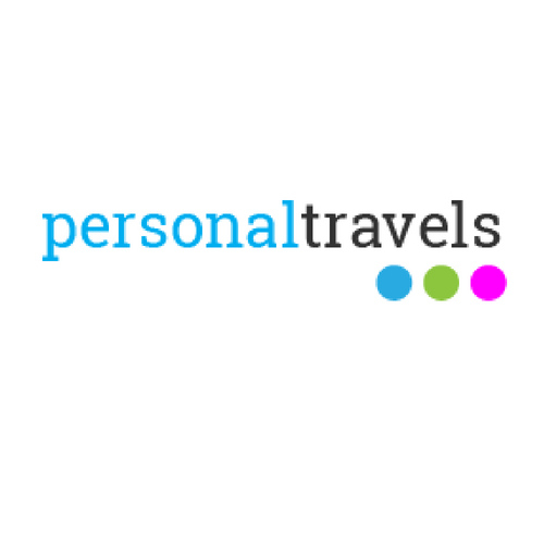 Personal Travels