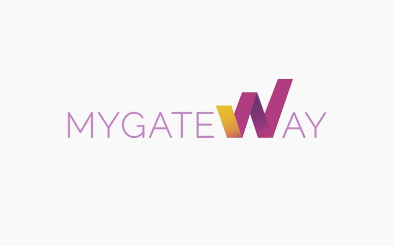MY-GATEWAY