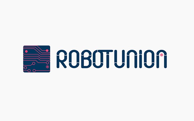 RobotUnion
