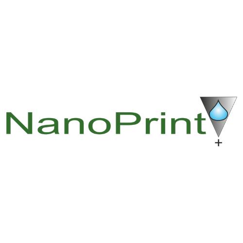 NanoPrint