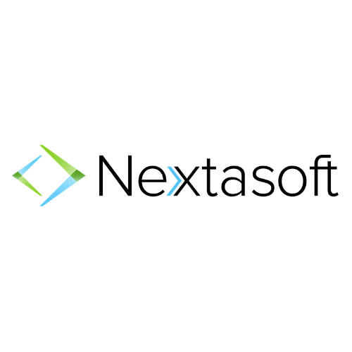 Nextasoft