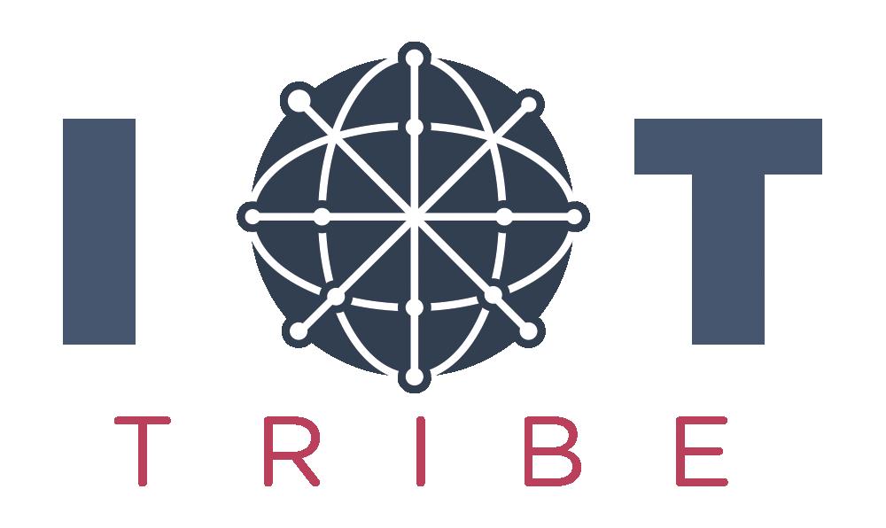 IoT Tribe