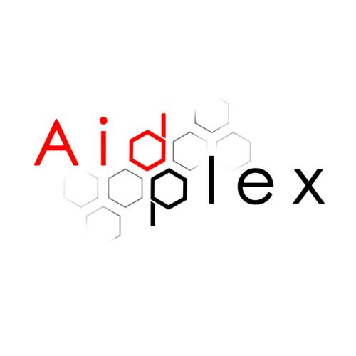 AidPlex