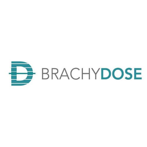 BrachyDOSE