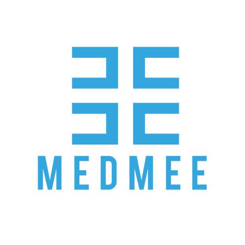 MedMee