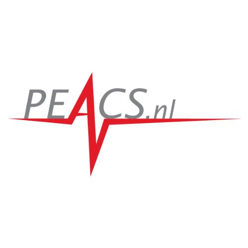 Peacs/ECG-Excellence