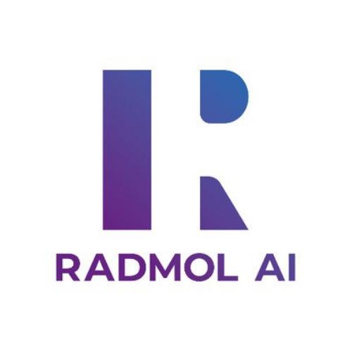 Radmol AI systems