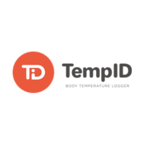 TempID