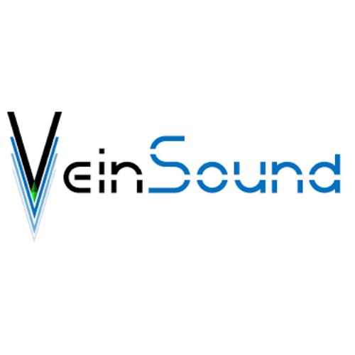 VeinSound