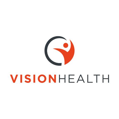 VisionHealth