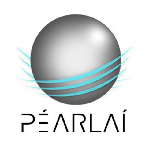Péarlaí Ltd