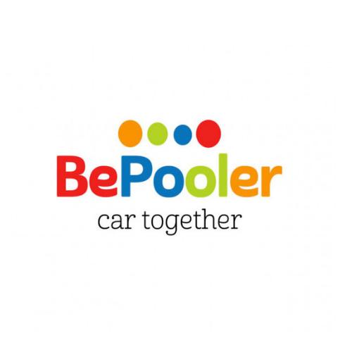 BePooler CarPooling