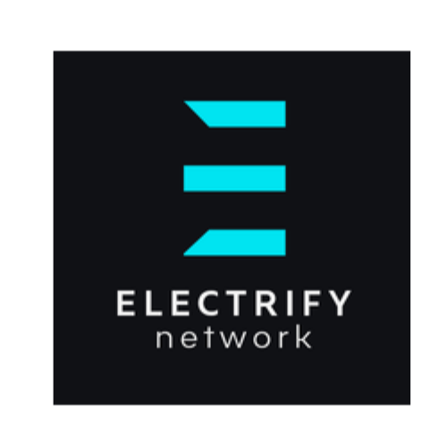 Electrify Network