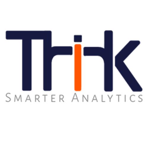 ThinkSmarter