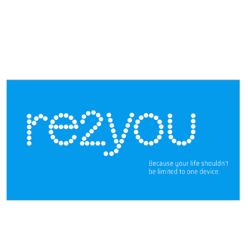 Re2you gmbh