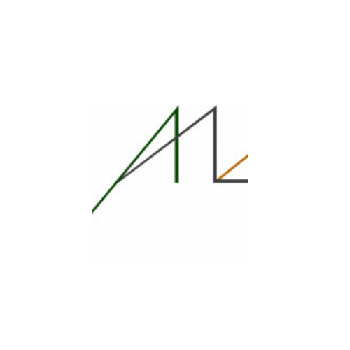 Alp Technologies