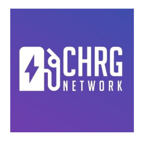Charge Network