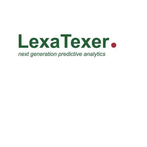 Lexa Texer