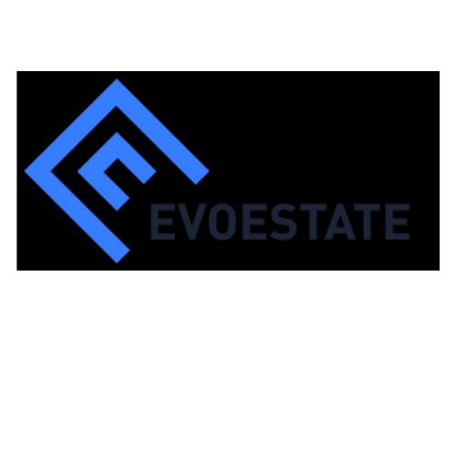 EVOestate.com