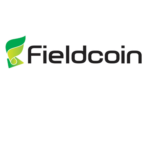 Fieldcoin Ltd.