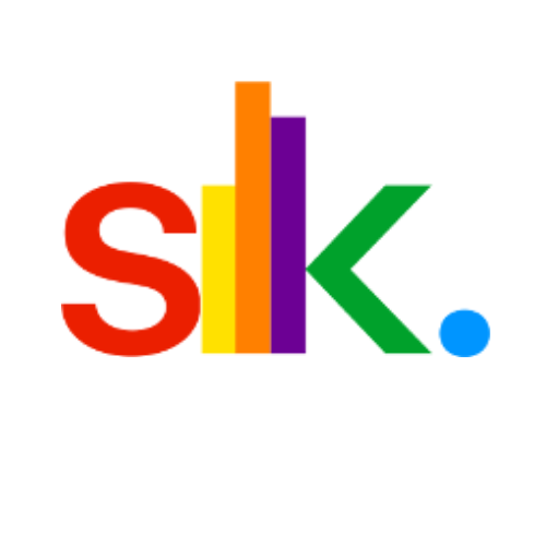Silksoftgroup