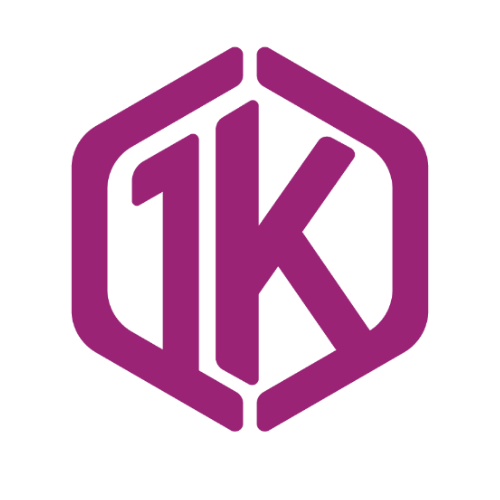 1Krowd – Startup Lighthouse