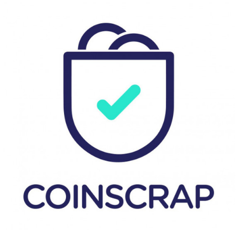 Coinscrap Finance