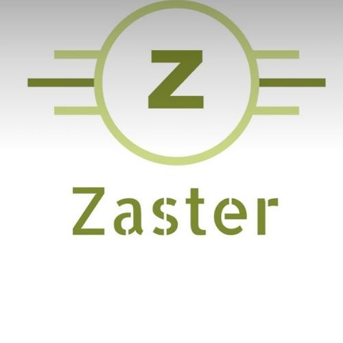 Zaster Ltd