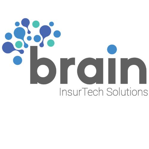 Brain InsurTech
