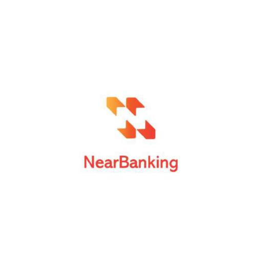 NearBanking