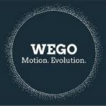 Wego Europe_edited