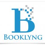 booklyng