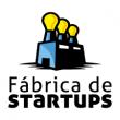 fabrica startups